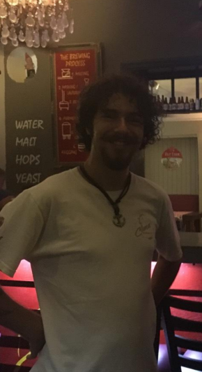 brewer Max